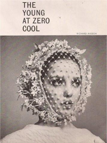 mask 1965 harpers-bazaar