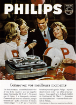 Philips+1963+Canadian+ad