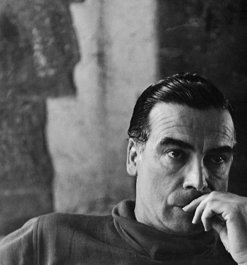 cristobal balenciaga - a man for all seasons
