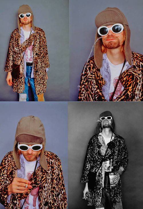 Rebel Kurt II