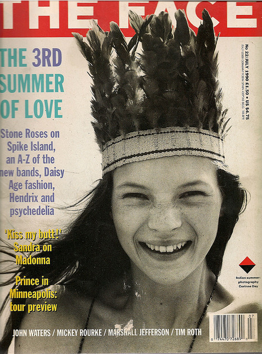1990-kate-moss-signed-up-as-a-model-in-1988-but-got-her-first-big-break-in-1990-when-she-was-used-on-the-cover-of-the-face-an-influential-uk-style-magazine.jpg