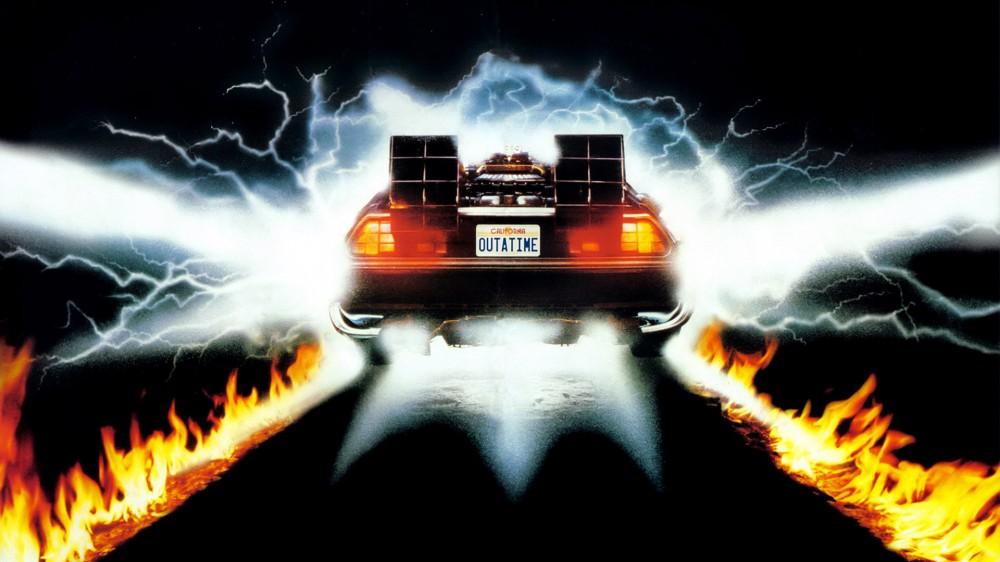 back-to-the-future-DeLorean