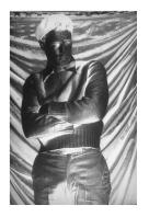 Brando- Van Vechten- Streetcar Portrait