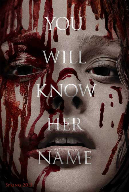 Carrie_2013_poster