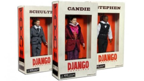 eof- django unchained toys deemed offensive and removed from shelves