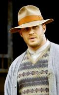 Tom-Hardy-Forrest-Bondurant-Lawless