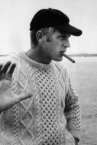 Steve McQueen Doesnt Even Want To Go Into It
