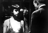 Louise Brooks a la Pandoras Box