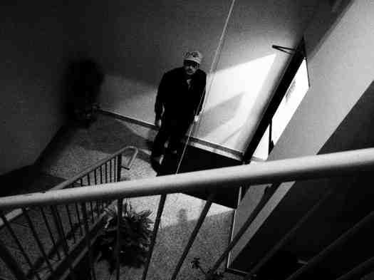lucifer-rising-photograph-by-aaron-duarte-copyright-the-eye-of-faith-2013-12