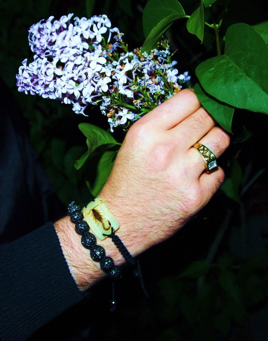lucifer-rising-photograph-by-aaron-duarte-copyright-the-eye-of-faith-2013-3