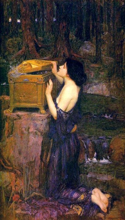 Pandora_-_John_William_Waterhouse