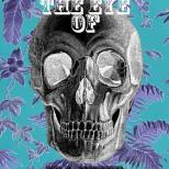 the-eye-of-faith-tropical skull