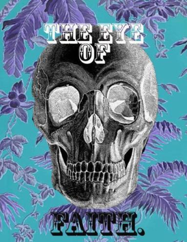 the-eye-of-faith-tropical skull