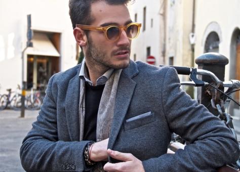 01 - Lorenzo Liverani