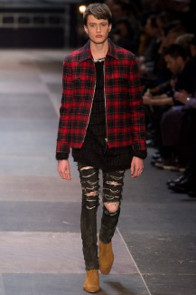 elegantly wasted-saint-laurent-paris-fashion-week-fall-2013-32