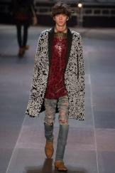 elegantly wasted-saint-laurent-paris-fashion-week-fall-2013-38