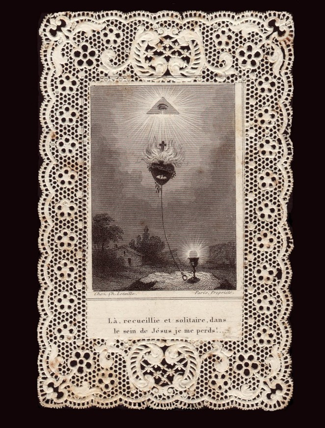 EOF Snapshot- Eye in the Sky- Burning Passion - A Cup Full of Hope- Masonic Symbolism- The Rituals of Man - My Destiny is Decided By Me- Vintage Ephemera- Inspiration- Style