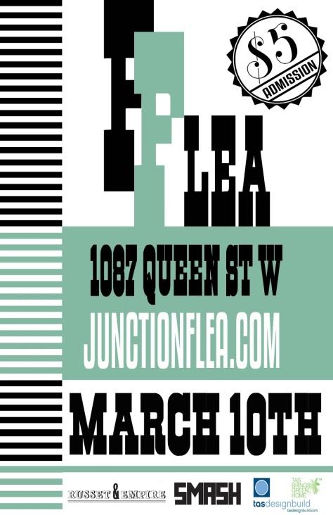 FLEA_Poster11x17Admission