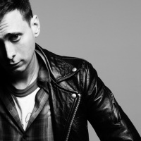 Elegantly Wasted: A Trip to the 90s with Hedi Slimane for Saint-Laurent