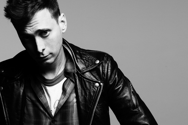 hedi slimane- saint laurent 2013- grunge and the nineties- fall winter- elegantly wasted- vintage style inspiration- hero