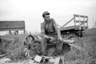 john vachon - 1938-39