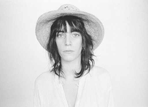 patti-smith-by-judy-linn-7