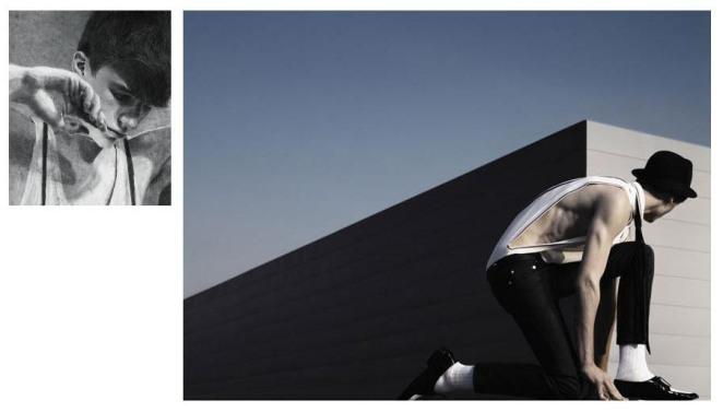 Spr-Sum-2006-Dior-Homme-Ad-dior-131249_904_515
