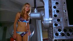 britt-ekland-mary goodnight- bond style- summer inspiration