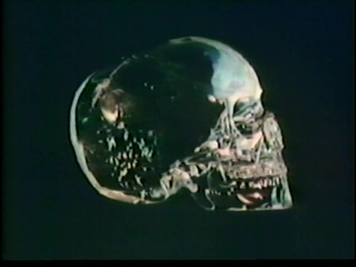 crystal skull-mysteries of the gods-1977