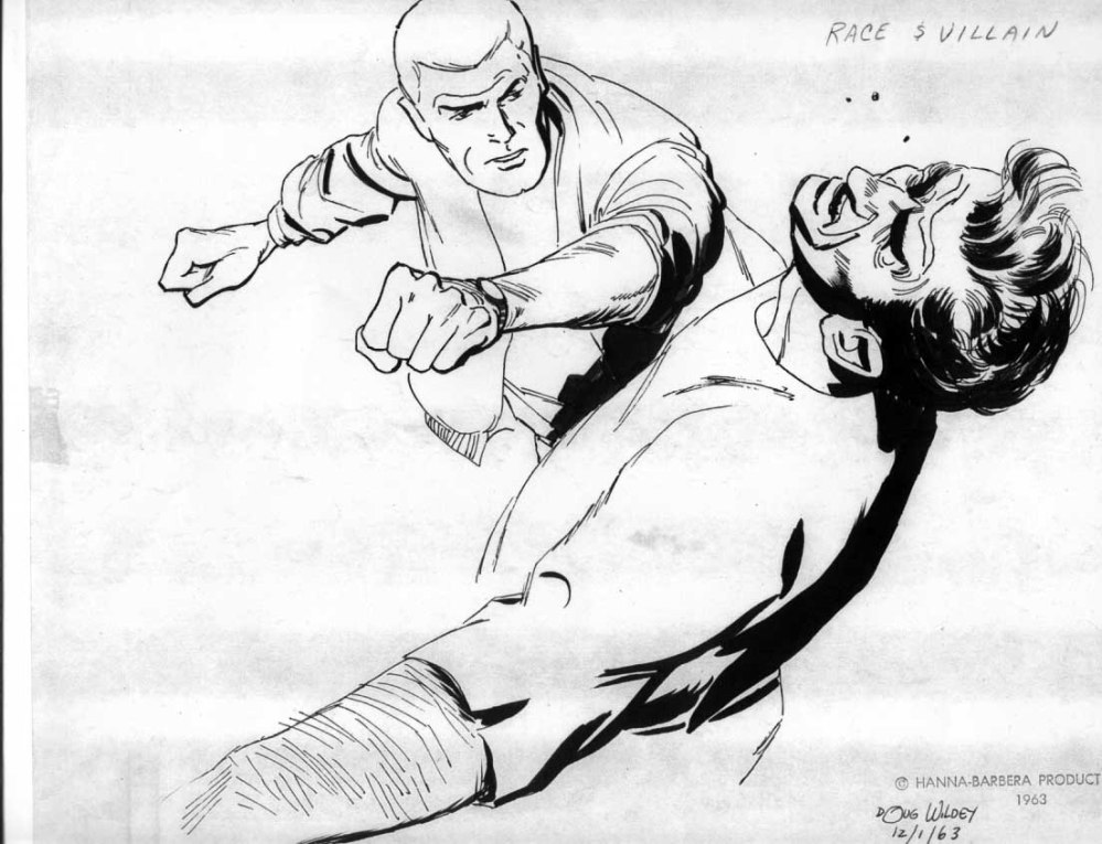 DW1963_RaceAndVillain