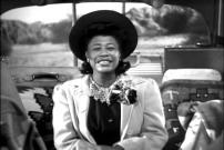 ella_fitzgerald-1942 - nice hat lady