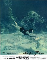 Evelyne Boren- summer bond beach bod inspiration style vintage