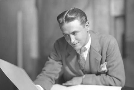 f-scott-fitzgerald-an-american-icon-1