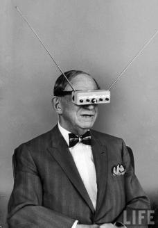 I can see the future and the past simultaneously with my retro time travel goggles. jpg