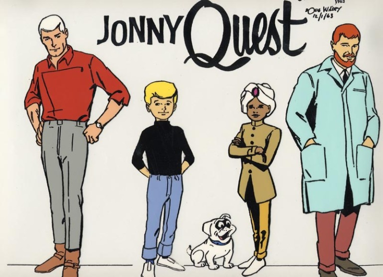 jonny-quest-full