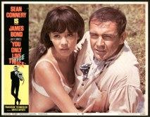 Mie-Hama-James-Bond- YOU ONLY LIVE TWICE