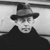 "MUSIC MINUTE: ""Piano Concerto No. 3 in D Minor {Op. 30}"", Rachmaninoff Plays Rachmaninoff"