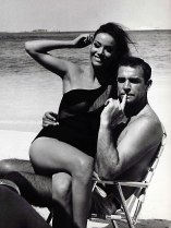 Sean-Connery-with-Claudine-Auger-Thunderball