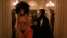 secet society style - eyes wide shut