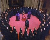secret society style - eyes wide shut 2