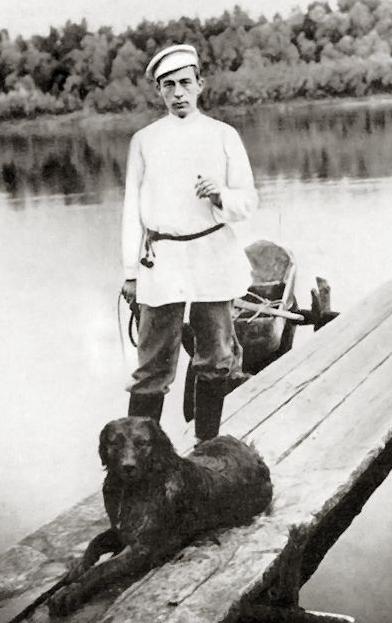 Sergei_Rachmaninoff,_1899