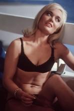 Shirley-Eaton-goldfinger- 1964
