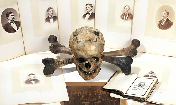 skull-and-bones-ballot-box
