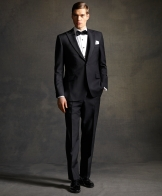Brooks Brothers- The Great Gatsby Collection 2