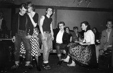 EOF - 1976 - Pomp and Circumstance