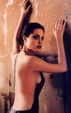 EOF Vintage Angelina Jolie Realness 11