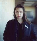 EOF Vintage Angelina Jolie Realness 6