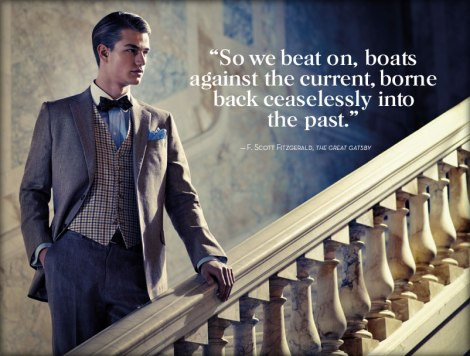 gatsby-lookbk-slideshow8
