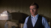 robert redford- vintage style- the great gatsby 1974