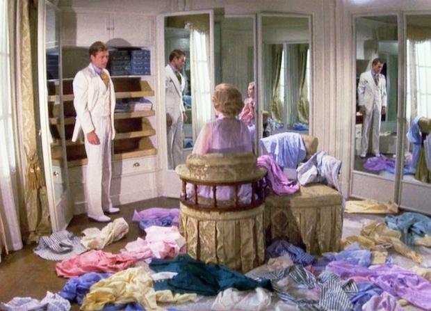 shirt-scene-the-great-gatsby